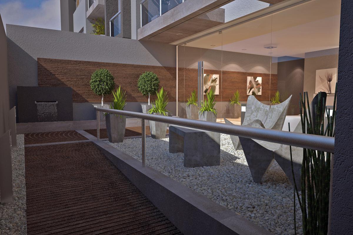 Foto Edificio en Ituzaingó Las Heras 350 número 6