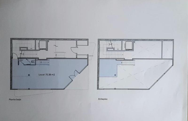 Foto Edificio en Liniers PILAR 798 número 17