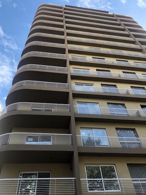 Foto Edificio en Ramos Mejia Norte Escalada 74 número 29