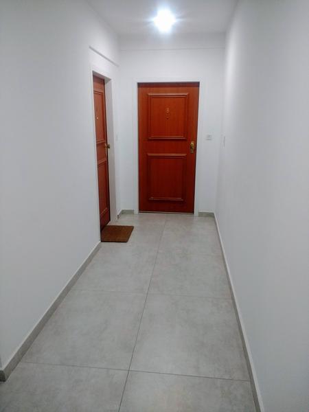 Foto Edificio en Villa Luro Ramon Falcon 5785 número 6