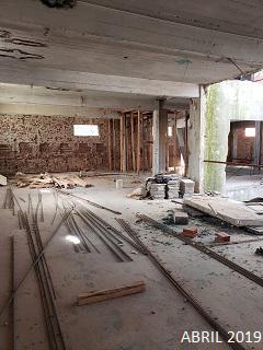 Foto Condominio Industrial en Florida Fournier 3629, Florida número 26