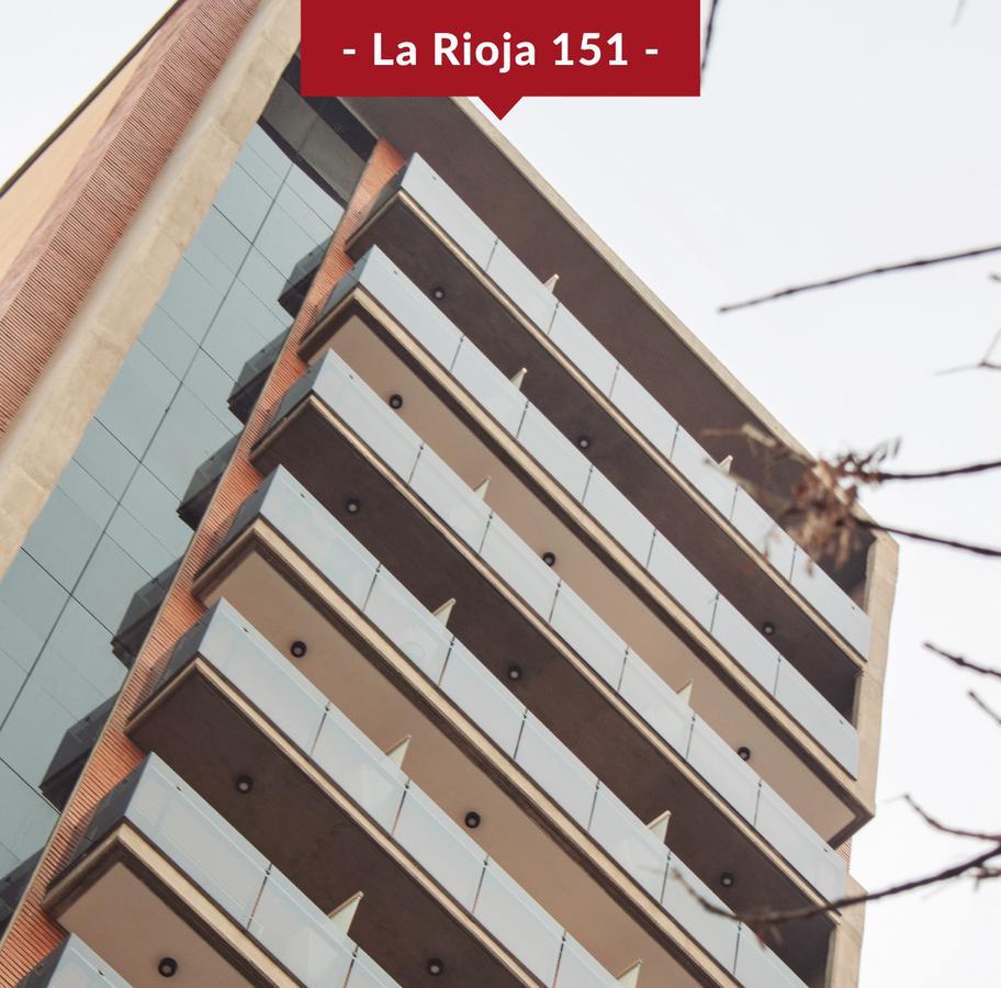 Foto EMPRENDIMIENTO - Edificio en  en  San Miguel De Tucumán , Capital  La Rioja 151
