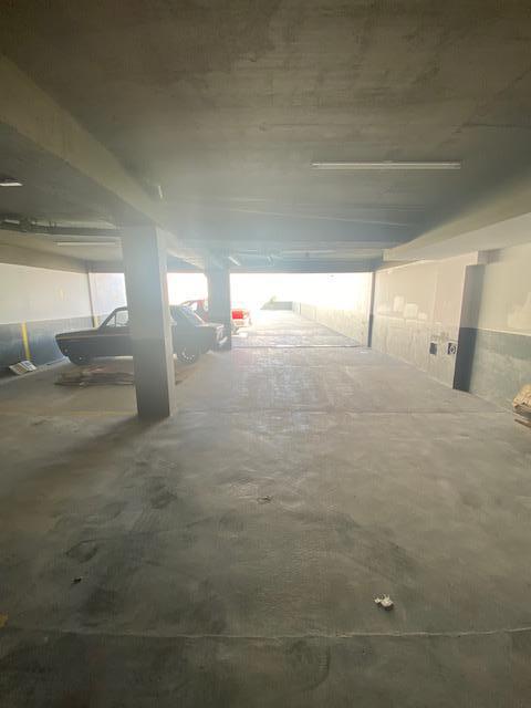 Foto Edificio en Mataderos Pieres 943 número 2