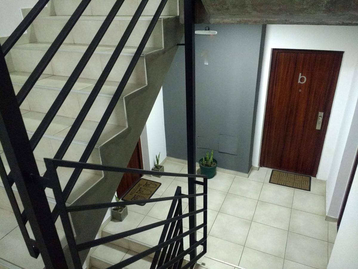 Foto Departamento en Venta en  Echesortu,  Rosario  Pje. Rivera Indarte 3728