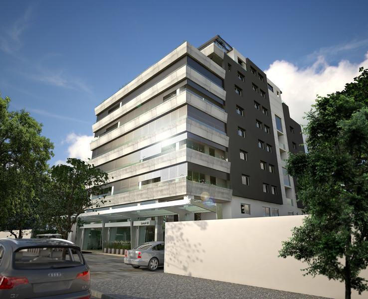 Foto Edificio en Ituzaingó Centro Fragio 100 numero 4