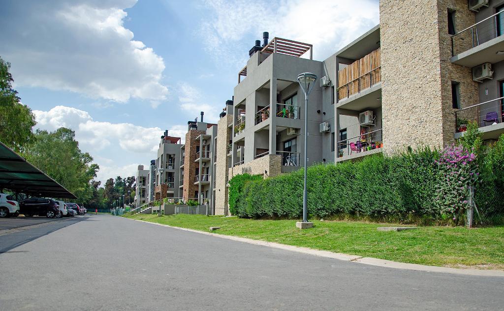 Maria Eugenia Residences & Village, Int. Corvalan 2302