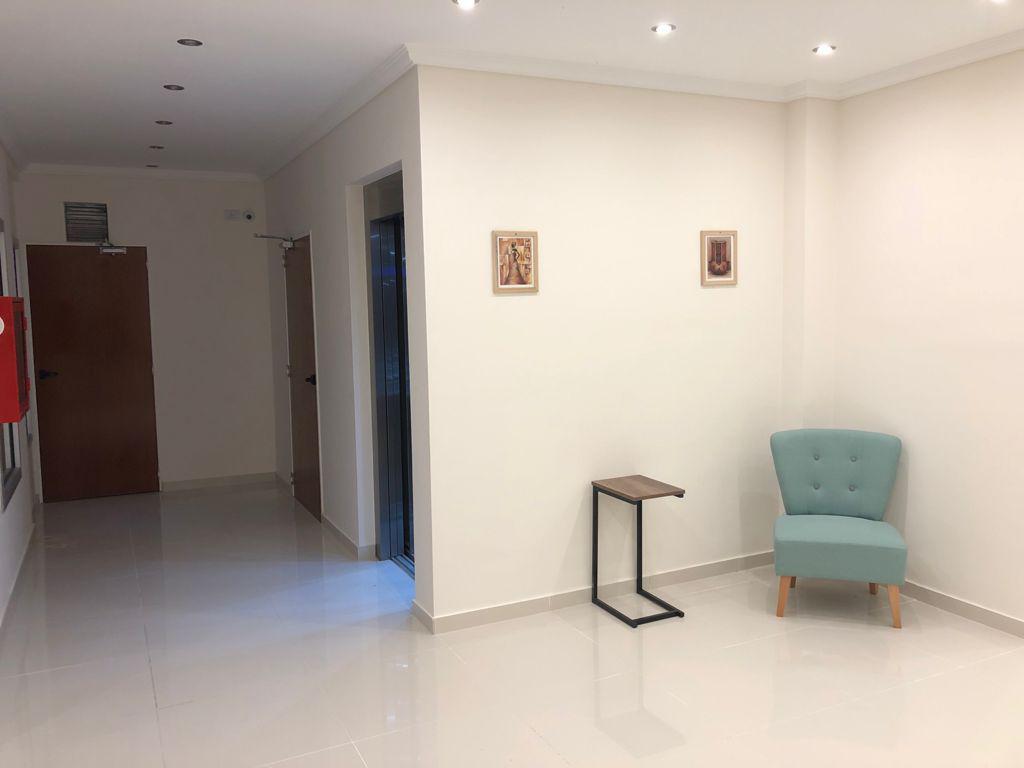 Foto Edificio en Wilde RODO 59 número 1