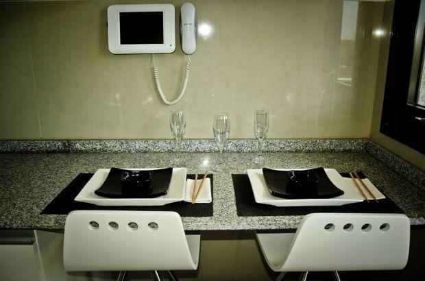 Foto Condominio en Casonas de Manantiales Av. Circunvalación Sur número 1