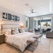 Foto Condominio en Monroe Maison Residences Islamorada,  Florida 33036 número 12