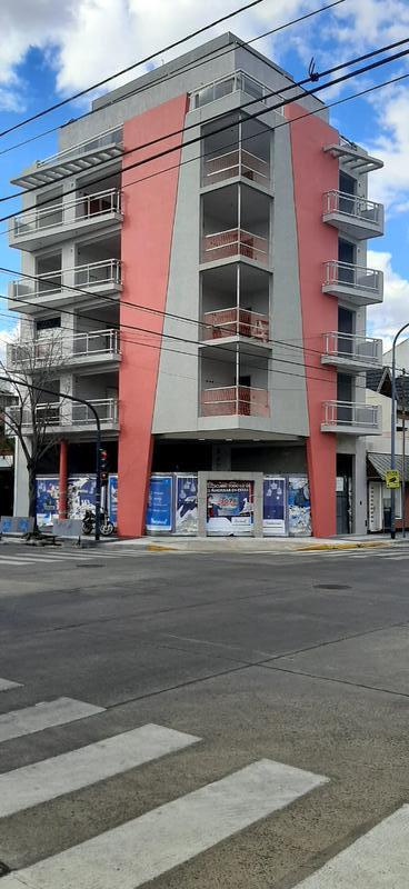 Foto Edificio en Liniers PILAR 798 número 2