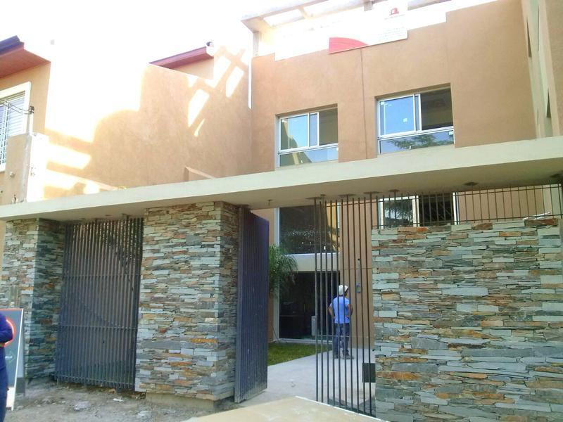 Foto Departamento en Venta en  Banfield,  Lomas De Zamora  Carlos Croce 1334