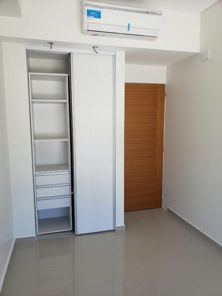 Foto Condominio en Mataderos Andalgala al 1700 número 11