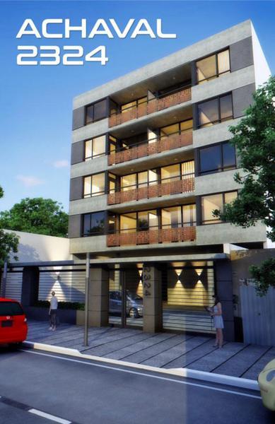 Foto Edificio en Remedios De Escalada ACHAVAL 2324 número 1