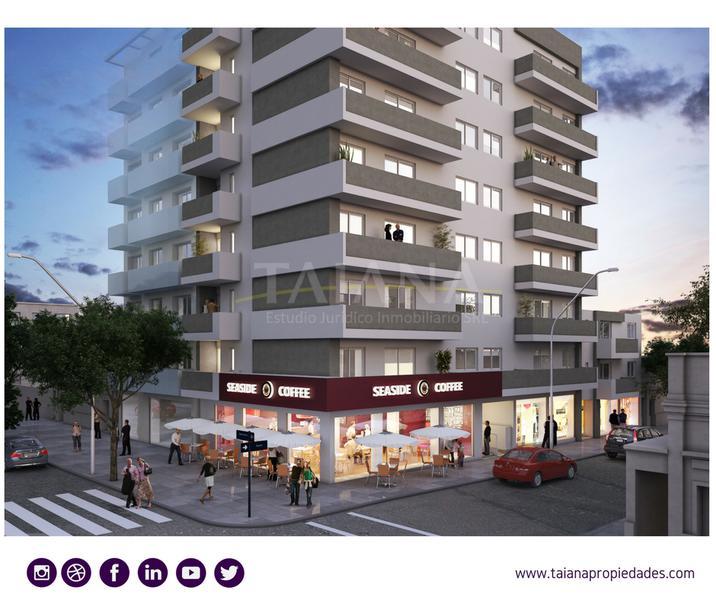 Foto Edificio en Alto Alberdi Duarte Quiros 2800 número 3