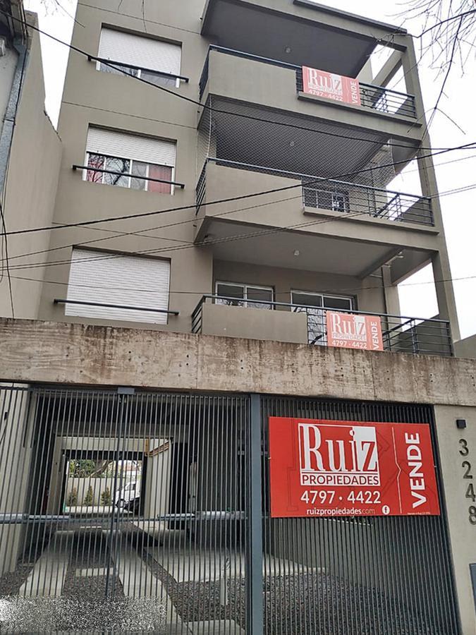 Foto  en Olivos Ugarte al 3200