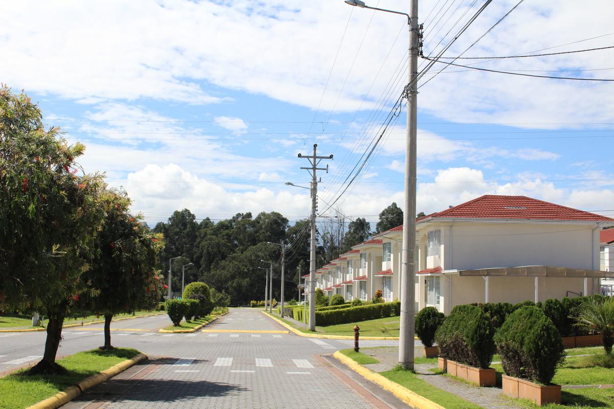 Foto Condominio en Los Chillos         Los Chillos       número 11