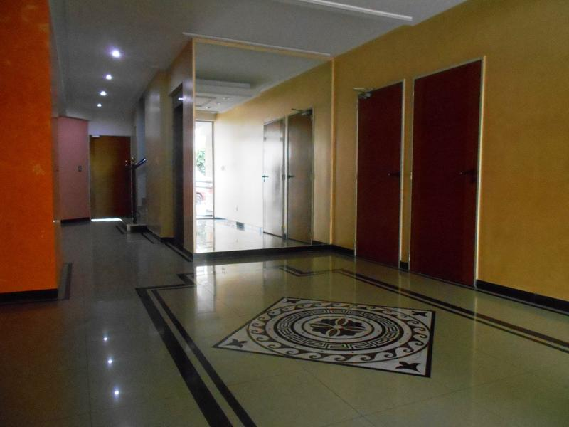 Foto Edificio en Villa Luro Ramón Falcón al 6000 número 3