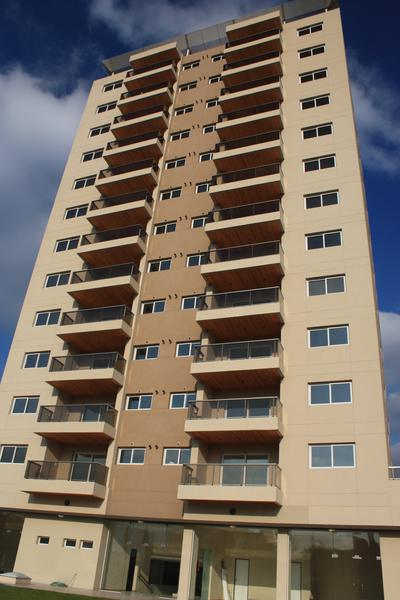 Foto Edificio en Belen De Escobar Tapia de Cruz 245 número 2
