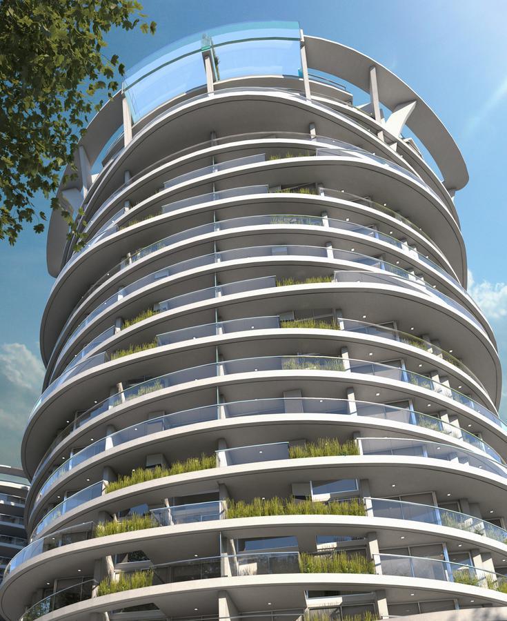 Foto Edificio en Carrasco Este             Av de las Americas esquina Av La Playa número 3