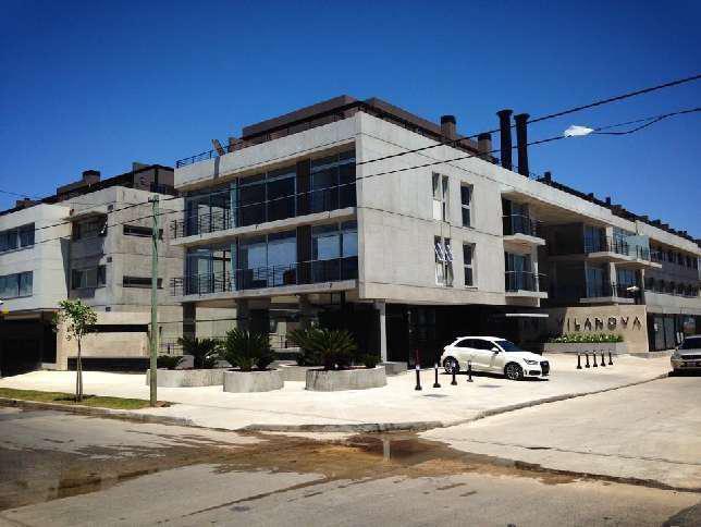 Foto Condominio en Ramos Mejia Sur Tacuari y Alvear número 3