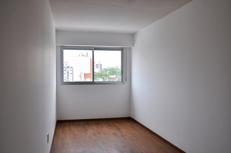Foto Edificio en Pocitos Pocitos, Entrega Inmediata número 9