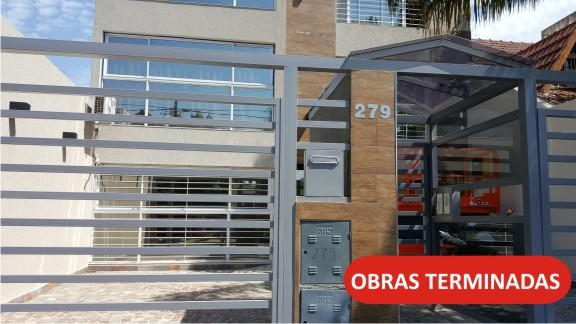 Foto Edificio en Moron Sur Feliciano Chiclana 144. Moron número 7