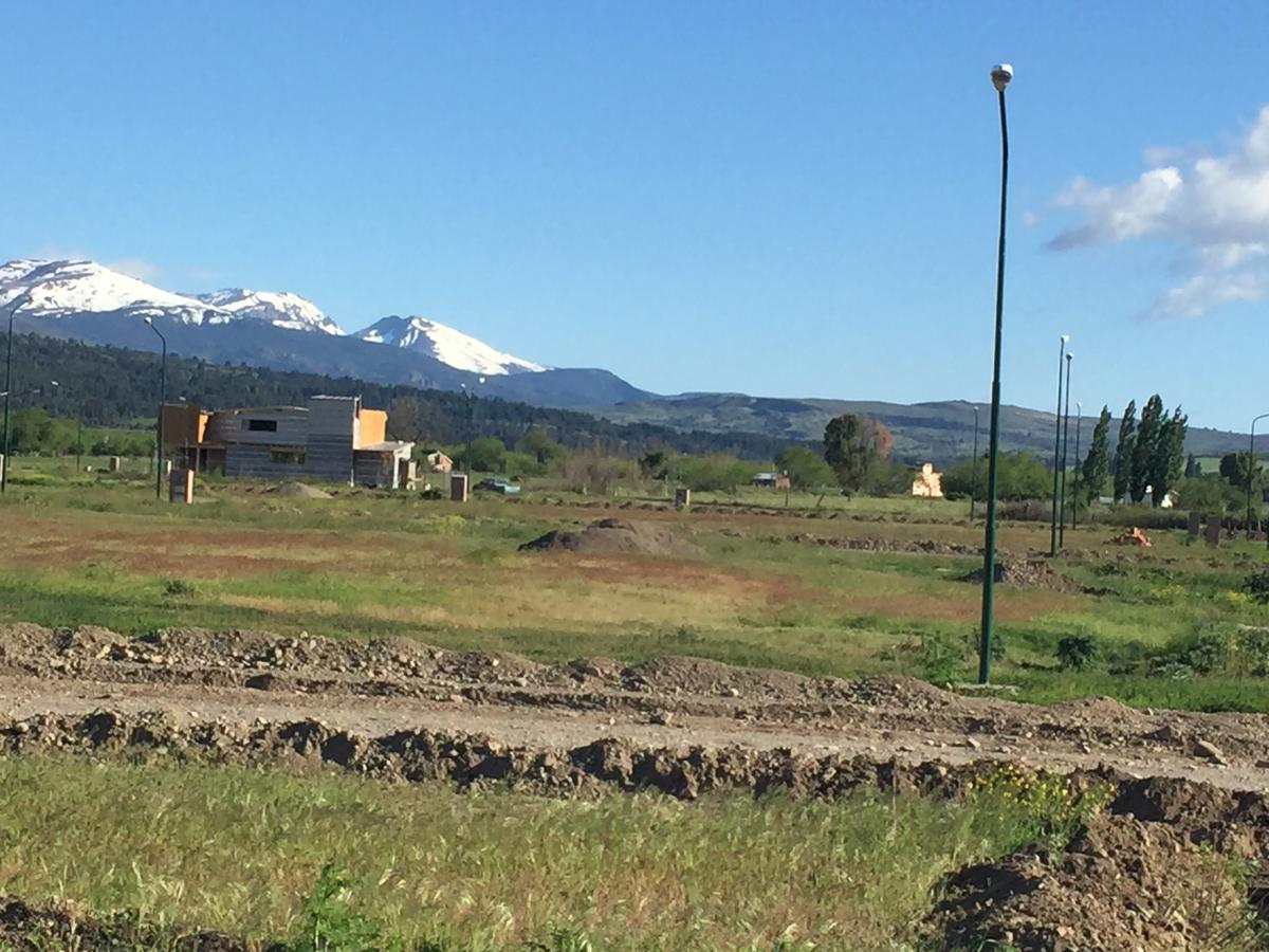 Foto Barrio Abierto en Trevelin Ruta 71 a 300 mts de Ruta 259 número 2