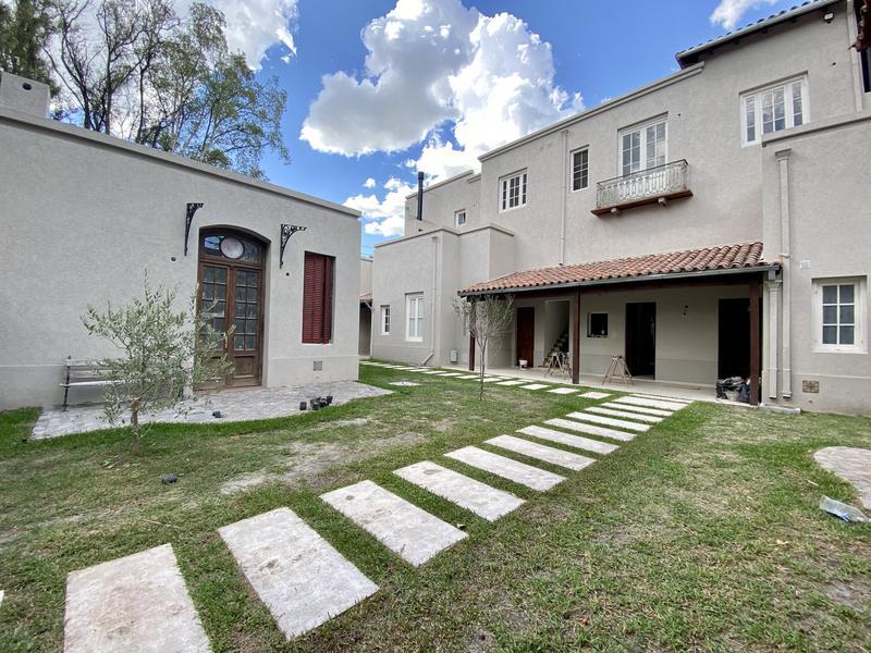 Foto Condominio en Altos De Del Viso Los Sauces 2000, Pilar número 17
