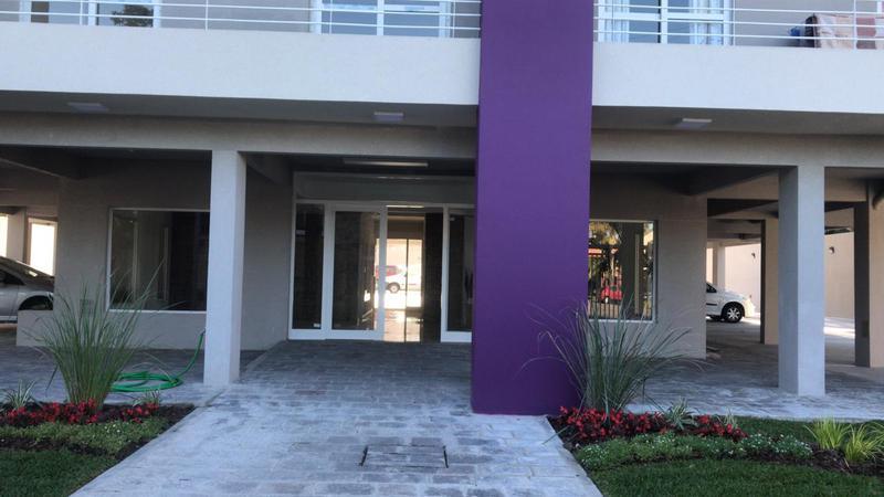Foto Edificio en Martin Coronado Panama 7751 número 3