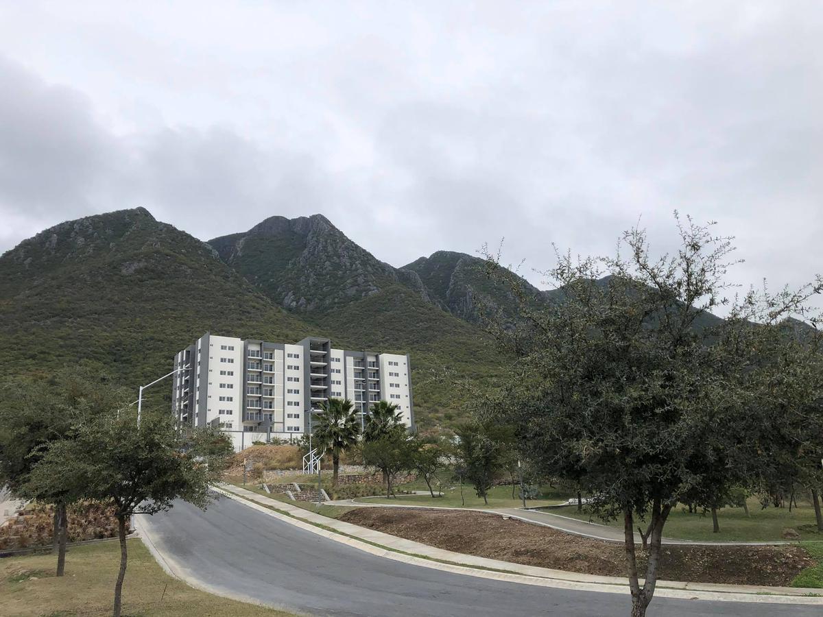 Foto Condominio en Colinas del Huajuco Departamentos en venta y preventa GAIA  número 4