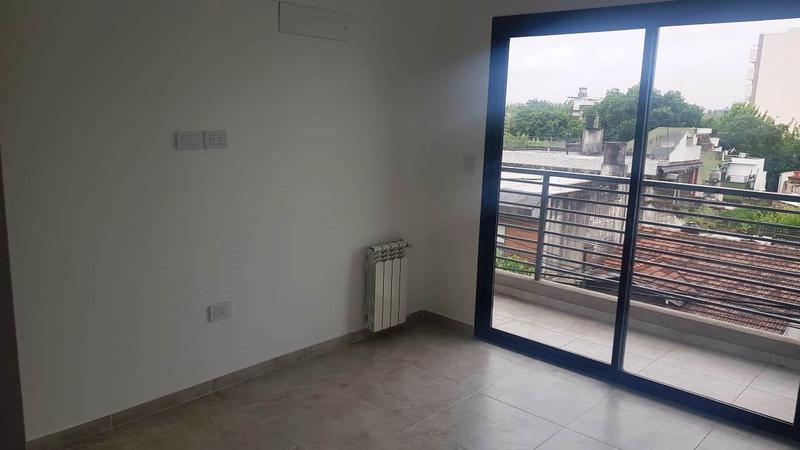 Foto Edificio en Moron Norte Tucuman 1000 número 5