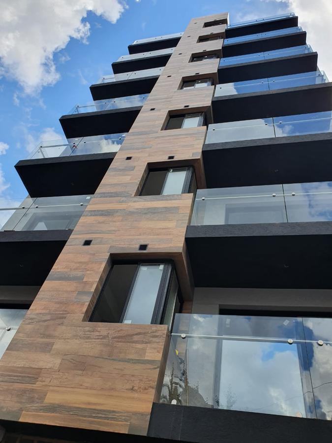 Foto Edificio en Ramos Mejia Sur Alberdi 350 número 1