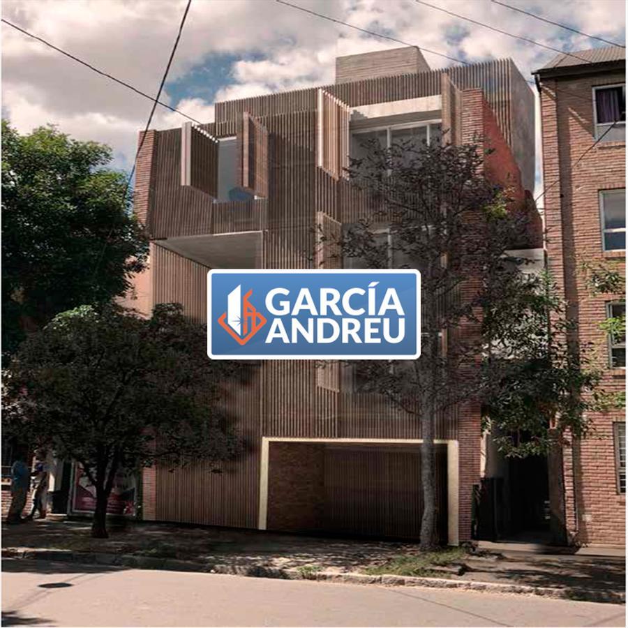 Foto  en República de la Sexta Laprida 2200