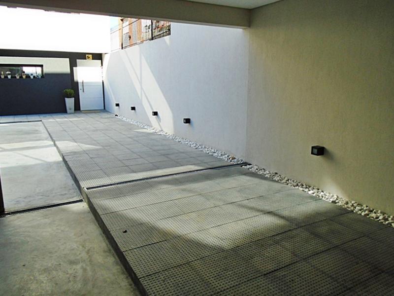 Foto Condominio en Florida Mitre/Este Libertad 2100 número 36
