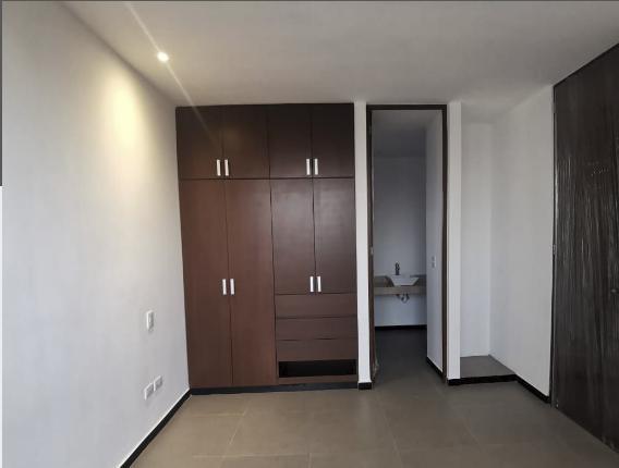 Foto Condominio en Montes de Ame Montes de Ame número 2