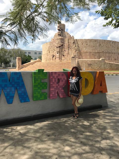 Foto Condominio en Pueblo Sitpach Departamentos y casas en Merida Yucatan  número 1