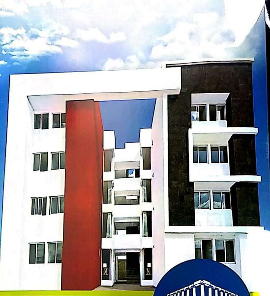 Foto  en Los Robles Blvd. La Nación   Desarrollo Centro Norte,   Santiago de Querétaro, Qro. México