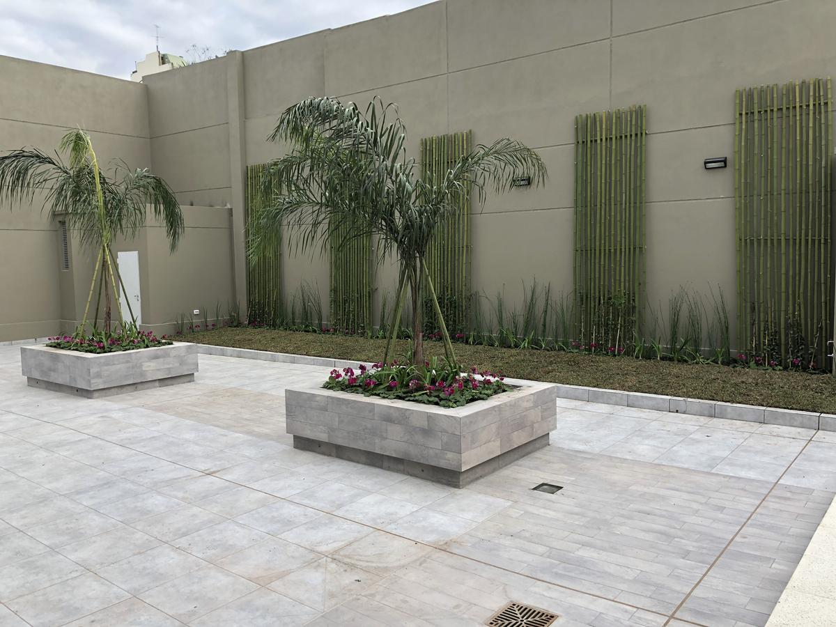 Foto Edificio en Flores Felipe Vallese 2751 número 7