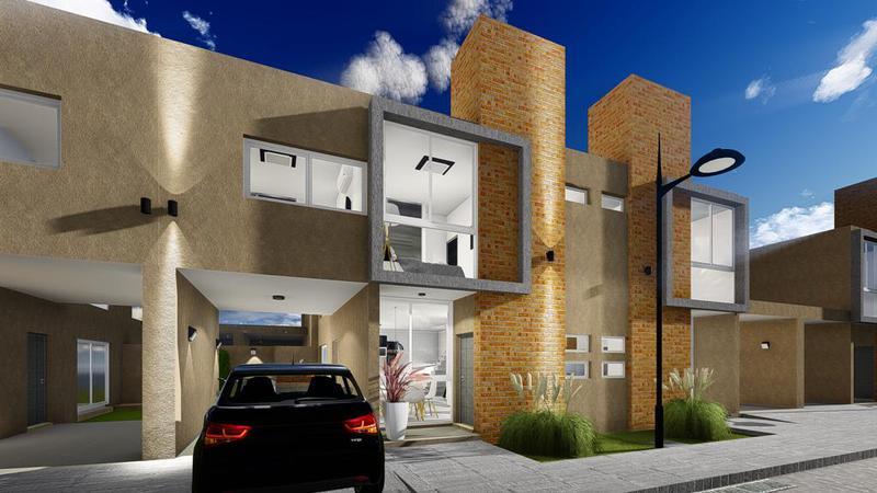 Foto Barrio Privado en Rivadavia Av. Ignacio de la Roza y R. Calivar numero 15