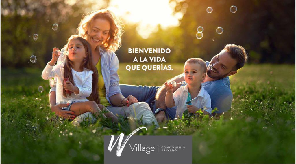 Foto  en Villa Warcalde W VILLAGE