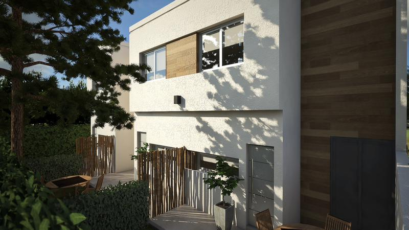 Foto Condominio en Ituzaingó Norte Thorne y JM Paz numero 2
