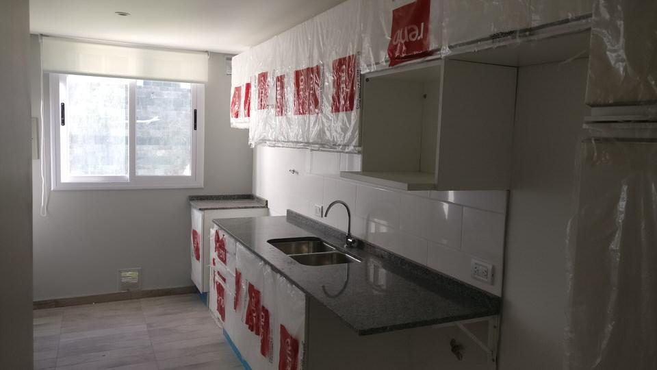 Foto Condominio en Dalvian Condominio Ayres número 11