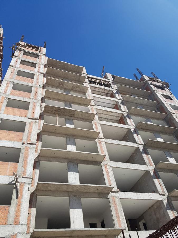 Foto Departamento en Venta en  Las Colonias,  Atizapán de Zaragoza  Green Vista -  Departamento 150 m2