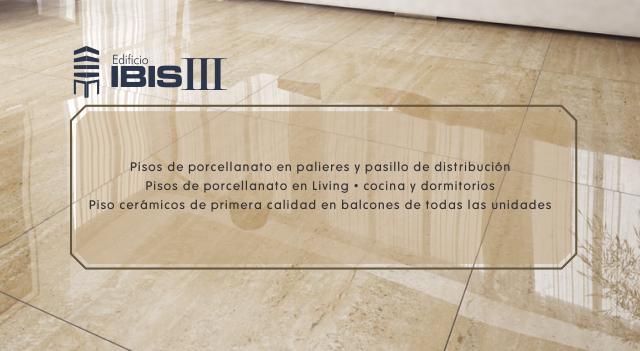 Foto Edificio en Centro (Moreno) Independencia 2737 - Moreno Norte - IBIS 3 número 7