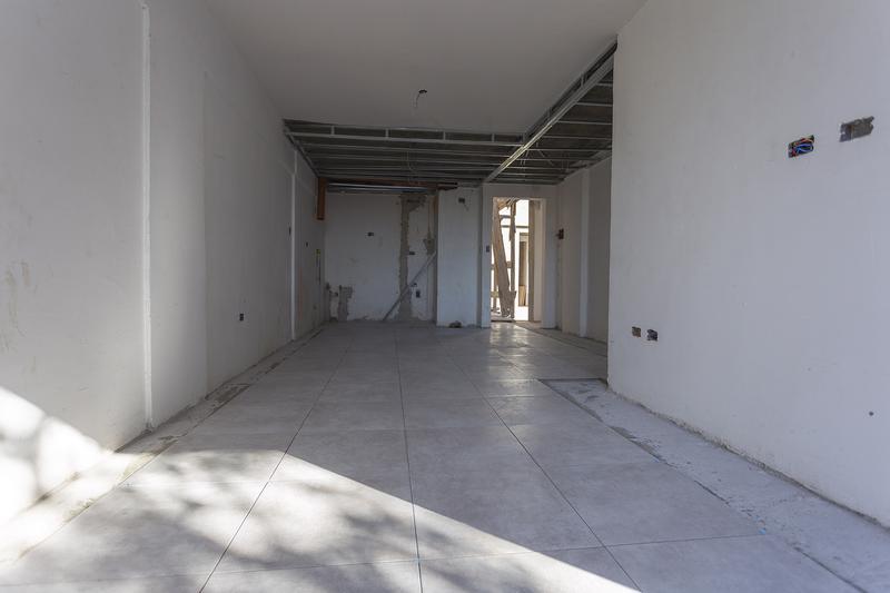 Foto Departamento en Venta en  Lomas De Zamora,  Lomas De Zamora  Castelli 618 Monoambiente en Venta a Estrenar