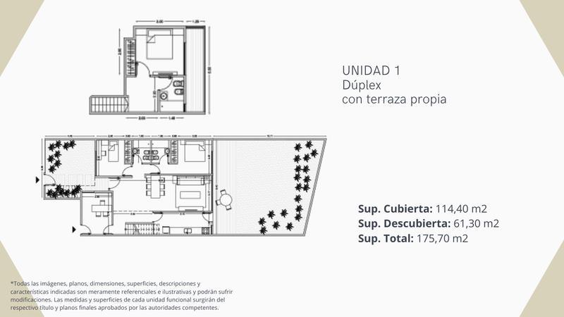 Foto Edificio en Urquiza R Echeverría 4800, Villa Urquiza número 5