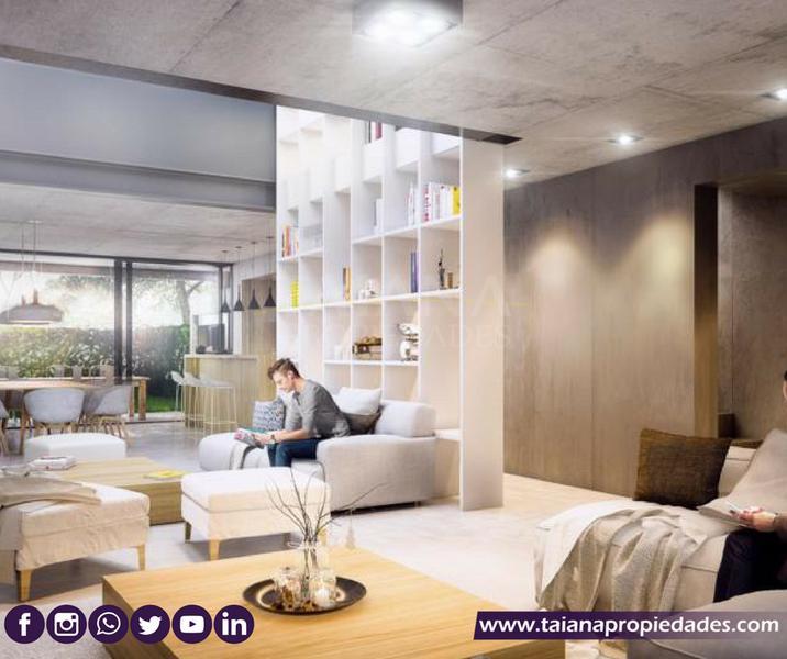 Foto Casa en Venta en  Villa Belgrano,  Cordoba  Tycho Brahe 4700 | Caserio