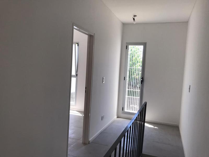 Foto Edificio en Castelar Gobernador Luis Garcia 2300 número 19