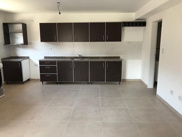Foto Condominio en Lomas de Zamora Oeste Posadas al 800 número 12
