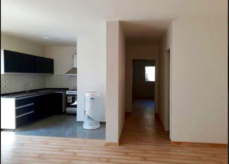 Foto Condominio en Barrio Parque Leloir LARRETA 3955 numero 13